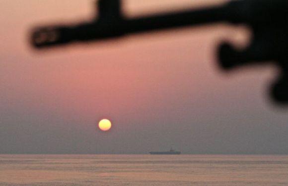 cvn at sunset.jpg