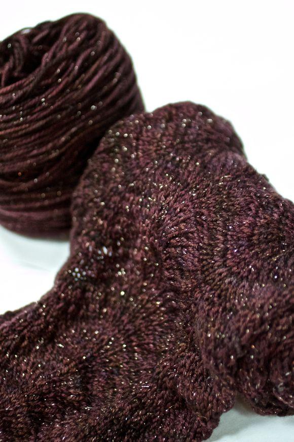 yarn one.jpg