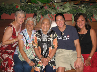 Hawaiian_family