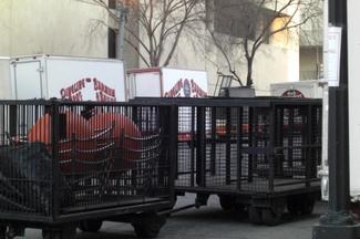 Circus_trucks