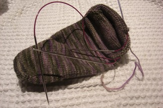 Unfinished_sock