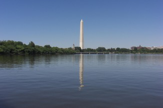 Monument_and_reflection