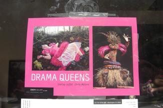 Drama_queens