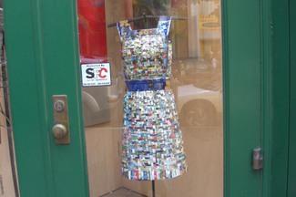 Metal_dress