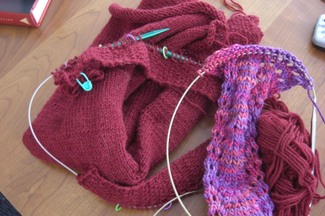 Pile_of_knitting