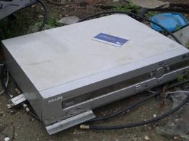 Cimg3799