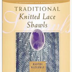 Lace_shawls