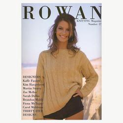 Rowan_27