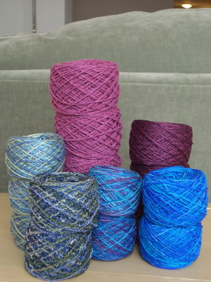 Towers_of_yarn